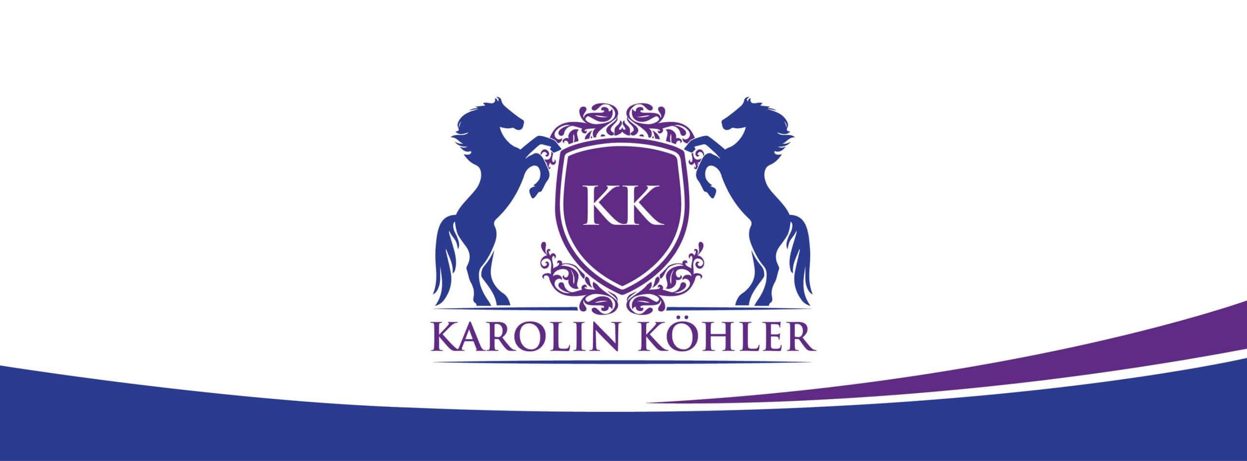 Karolin Köhler Dressage