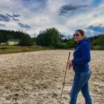 Coaching – Erstgespräch