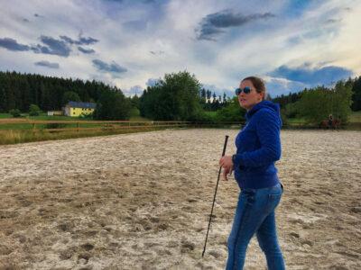 Persönliches INTENSIV – Coaching (3 Monate)